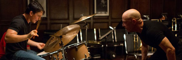 whiplash-slice1